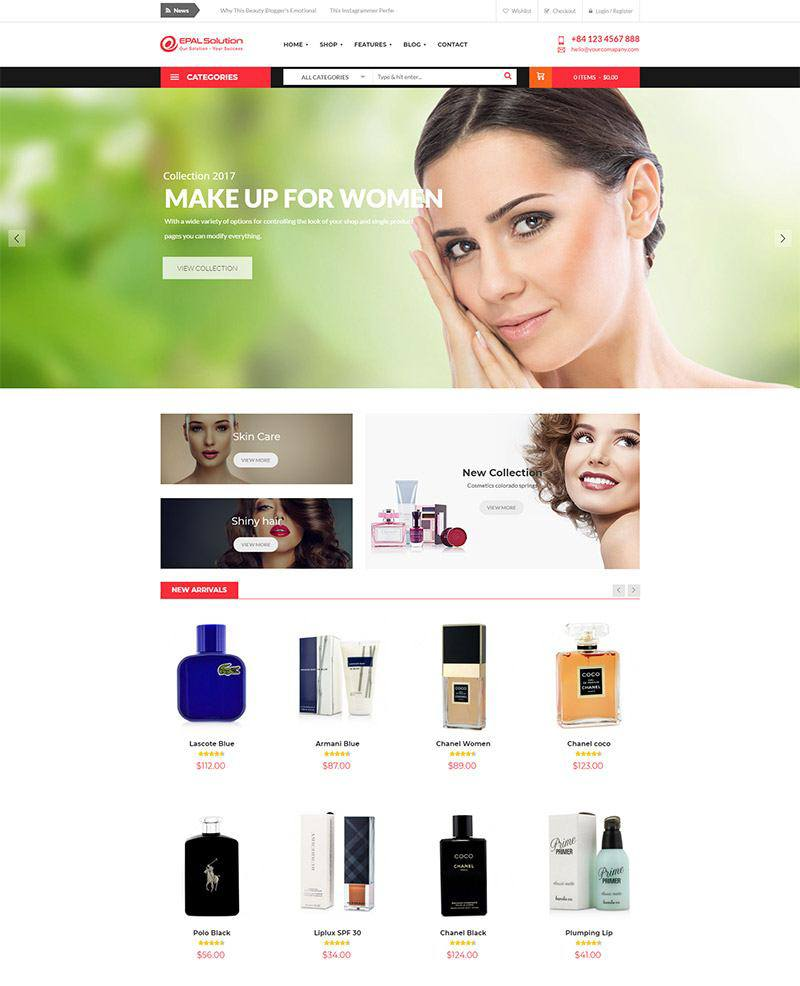 thiet-ke-website-kinh-doanh-online-my-pham-nhu-the-nao-2
