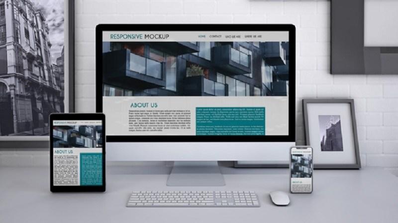 thiet-ke-website-responsive-va-nhung-dieu-can-luu-y (2)