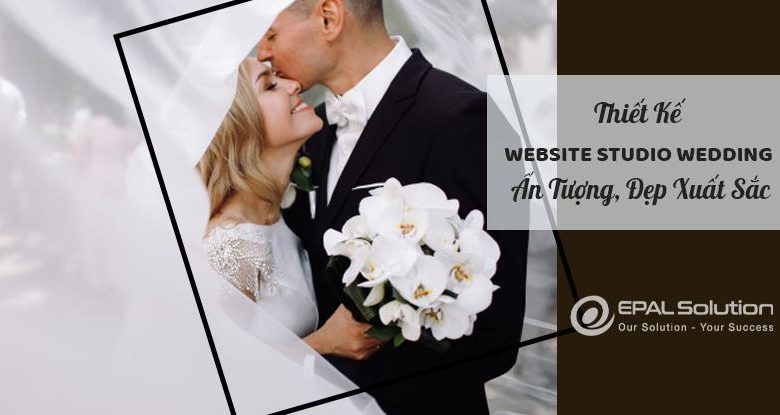 thiet-ke-website-studio-wedding-an-tuong-dep-xuat-sac