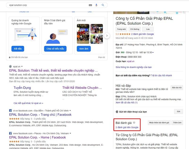 Cach Tra Loi Bai Danh Gia Cua Khach Hang Tren Google Doanh Nghiep (1)