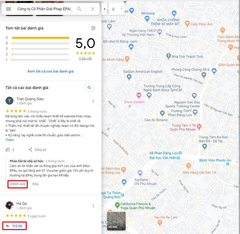 Cach Tra Loi Bai Danh Gia Cua Khach Hang Tren Google Doanh Nghiep (3)