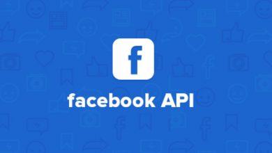 Photo of Hướng Dẫn Tạo API Đăng Nhập Bằng Facebook.