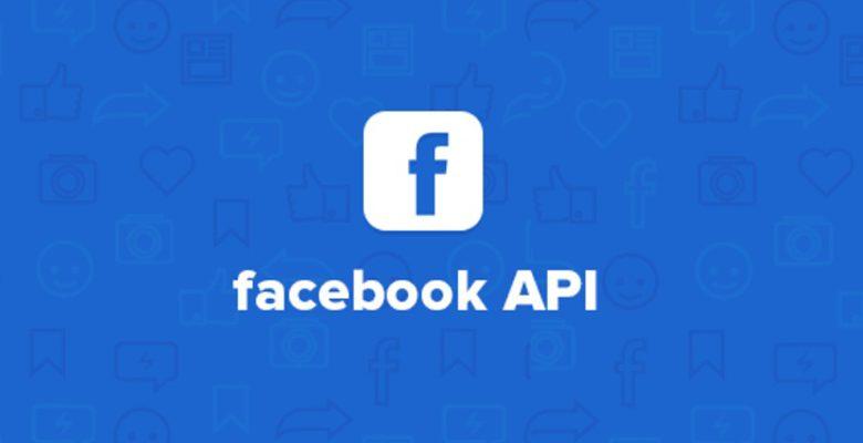Hướng dẫn tạo API đăng nhập bằng Facebook
