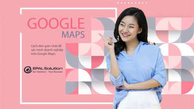 Photo of Cách Đơn Giản Nhất Để Xác Minh Doanh Nghiệp Trên Google Maps