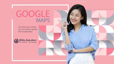 Xac Minh Doanh Nghiep Tren Google Map (2)