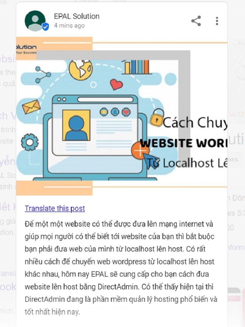 Cach Dang Bai Tren Google Doanh Nghiep (7)