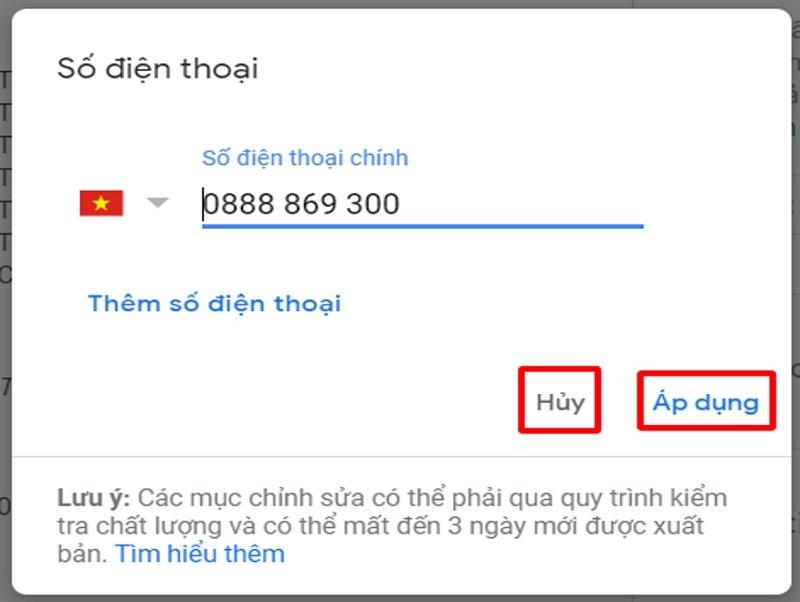 Cach Sua Thong Tin Tren Google Doanh Nghiep (2)