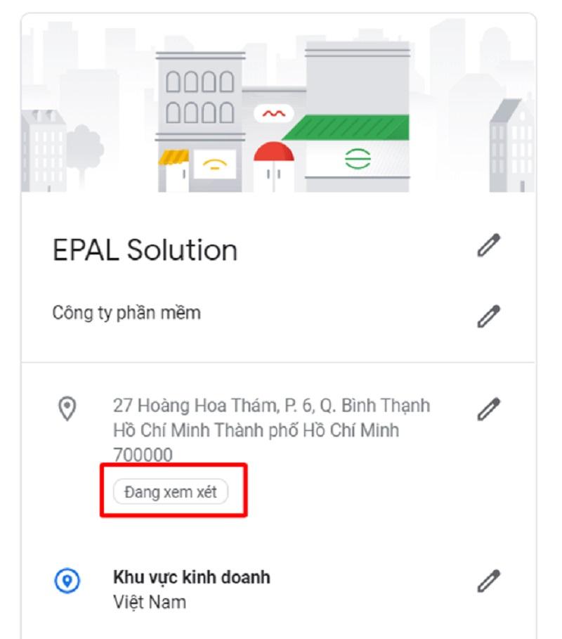 Cach Sua Thong Tin Tren Google Doanh Nghiep (3)