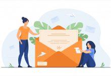 cau hinh email server outlook